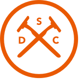 Dollar Shave Club | Landing Home Page